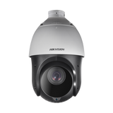 HIKVISION DS-2AE4215TI-D(D) Hikvision 2MP IR PTZ with 15X zoom