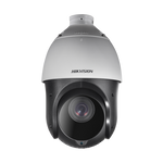 HIKVISION DS-2AE4225TI-D(D) 2MP IR PTZ with 25X zoom