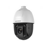 HIKVISION DS-2AE5225TI-A Hikvision 2MP IR PTZ with 25X zoom