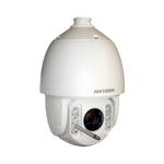 HIKVISION DS-2AF7230TI-AW(B) Hikvision 2MP IR PTZ with 30X zoom, wiper & auto tracking