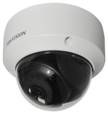 HIKVISION DS-2CD2125FWD-IS 4MM 2MP fixed lens Darkfighter audio/alarm