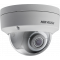 HIKVISION DS-2CD2125FWD-I 4MM 2MP fixed lens internal Darkfighter