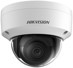 HIKVISION DS-2CD2125FWD-IS 2.8MM 2MP fixed lens Darkfighter audio/alarm