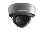 HIKVISION DS-2CD2145FWD-I 2.8MM grey 4MP fixed lens Darkfighter