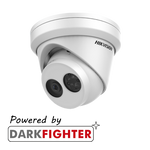 HIKVISION DS-2CD2325FWD-I/white 4MM 2MP fixed lens Darkfighter