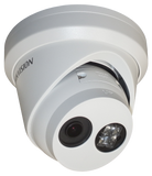 HIKVISION DS-2CD2345FWD-I 2.8MM 4MP fixed lens Darkfighter