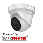 HIKVISION DS-2CD2346G2-IU 2.8MM AcuSense 4MP fixed lens Darkfighter