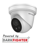 HIKVISION DS-2CD2346G1-I 2.8MM AcuSense 4MP fixed lens Darkfighter
