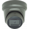 HIKVISION DS-2CD2365G1-I/GREY 2.8MM 6MP fixed lens Darkfighter