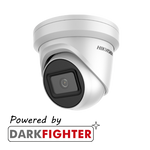HIKVISION DS-2CD2385G1-I 2.8MM 8MP fixed lens Darkfighter