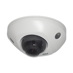 HIKVISION DS-2CD2525FWD-IS 2.8MM 2MP mini dome built in microphone