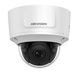 HIKVISION DS-2CD2725FWD-IZS 2MP motorised varifocal Darkfighter dome