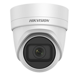 HIKVISION DS-2CD2H85FWD-IZS 8MP motorized varifocal
