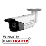 HIKVISION DS-2CD2T45FWD-I5 4MM  4MP fixed lens Darkfighter