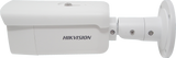HIKVISION DS-2CD2T47G1-L 4MM 4MP fixed lens colour bullet camera