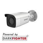 HIKVISIONDS-2CD2T85G1-I5 8MP 4mm Darkfighter