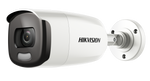 HIKVISION DS-2CE12DFT-F Hikvision 2MP fixed lens colour bullet camera
