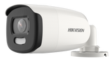 HIKVISION DS-2CE12HFT-F28 Hikvision 5MP fixed lens colour bullet camera