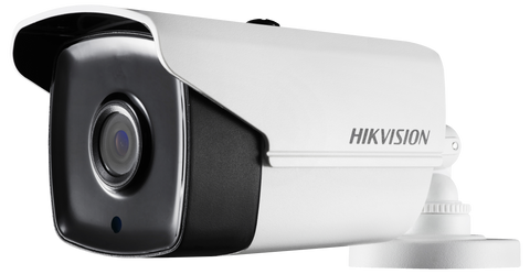 HIKVISION DS-2CE16D8T-IT3E 3.6MM