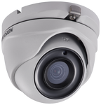 HIKVISION DS-2CE56D8T-ITME Hikvision 2MP fixed lens ultra low light PoC EXIR eyeball camera