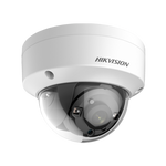 HIKVISION DS-2CE56D8T-VPITE 2.8MM 2MP fixed lens ultra low light PoC EXIR internal dome