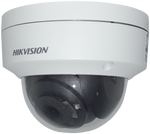 HIKVISION DS-2CE56H0T-VPITE 5MP fixed lens EXIR Internal dome camera