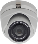 HIKVISION DS-2CE56H0T-ITME 5MP fixed lens PoC EXIR eyeball camera