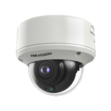 HIKVISION DS-2CE59U1T-AVPIT3ZF 8MP motorized varifocal lens dome camera