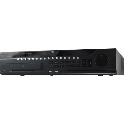 HIKVISION DS-9632NI-I8