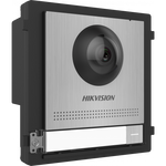 HIKVISION DS-KD8003-IME2/S