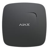 AJAX FIRE PROTECT - BLACK