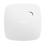 AJAX FIRE PROTECT - WHITE