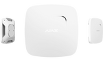 AJAX FIRE PROTECT PLUS - WHITE