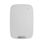 AJAX KEYPAD - WHITE