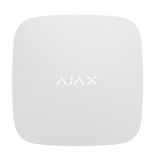 AJAX HUBPLUS - WHITE