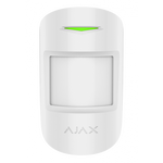 AJAX COMBI PROTECT - WHITE