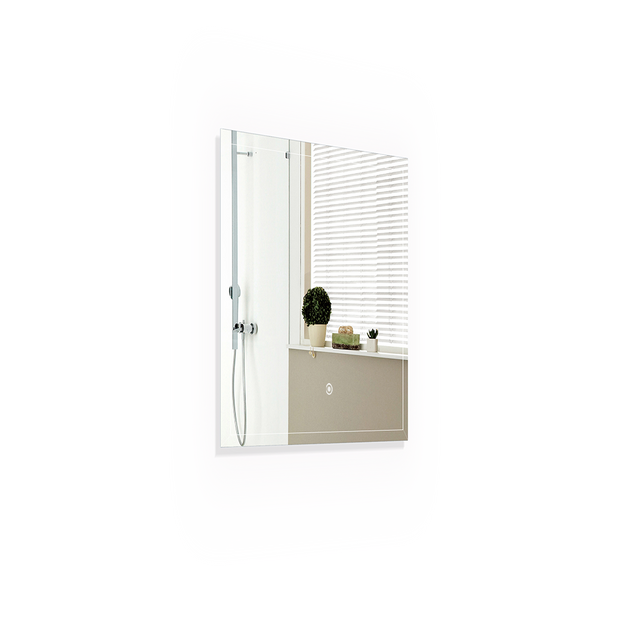 TONA Vanity LED Mirror - F Series