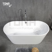 skysea series bathtub