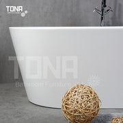 skyesea bathtub