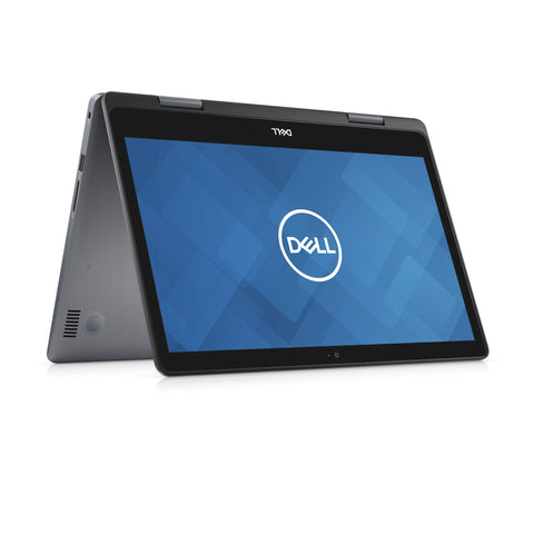 "Dell Inspiron 14 2 In 1 Laptop 14"" HD (1366 X 768)"
