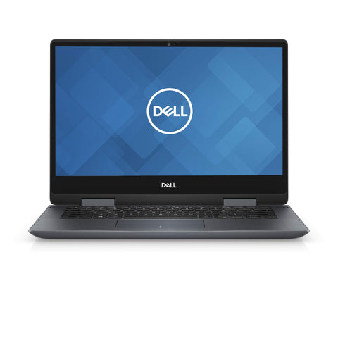Dell Inspiron 14 5482 (2In1)|14.0-Inch FHD (1920 X 1080)