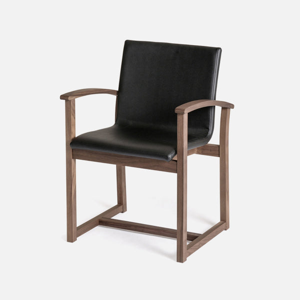 Calmo II Dining Chair