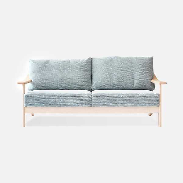 Maple Rich Sofa