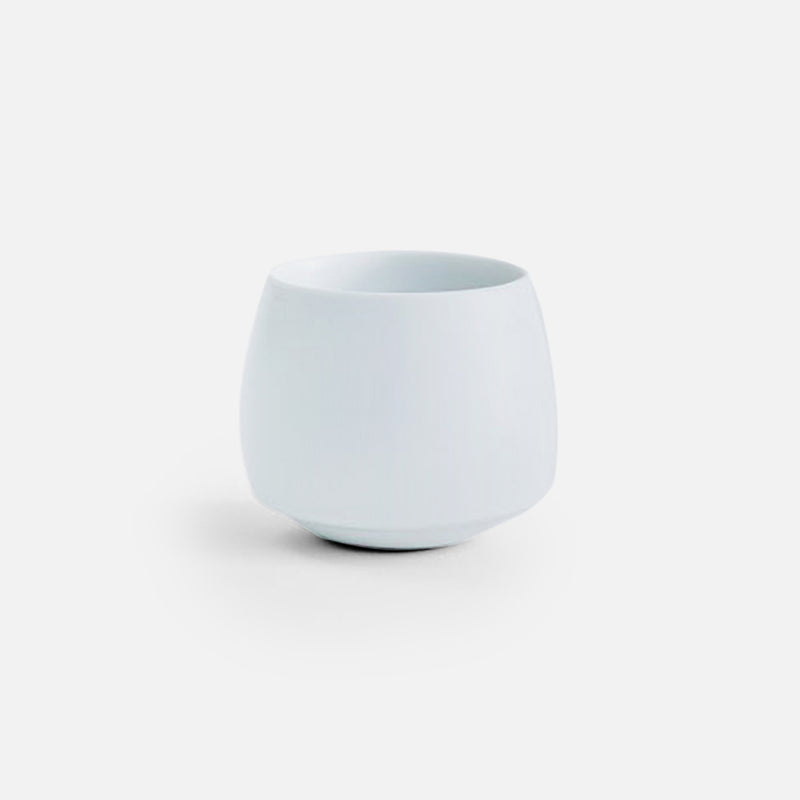 Sound Cup