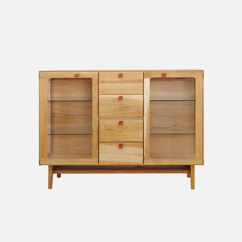 Luonto Cabinet