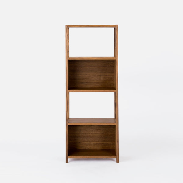 Belta Shelf