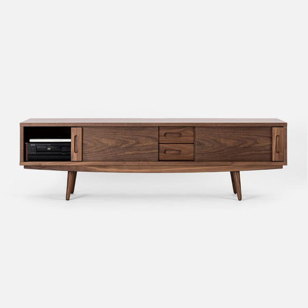 Virtu TV Cabinet