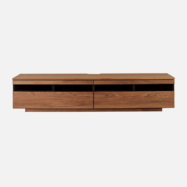 Stria-BK TV Cabinet