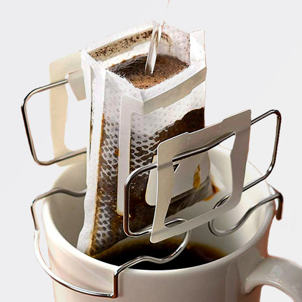 Coffee Drip Bag Holder