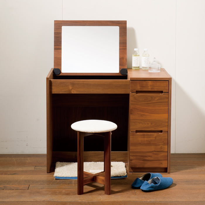 Belletto Dresser